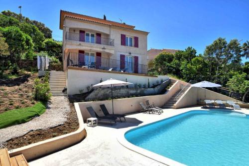 Villa Roca
