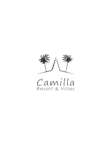 Camilla Resort
