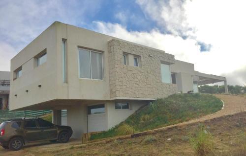 Casa Costa Esmeralda