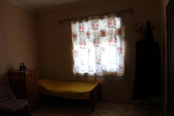 Elizabeth's Guest House