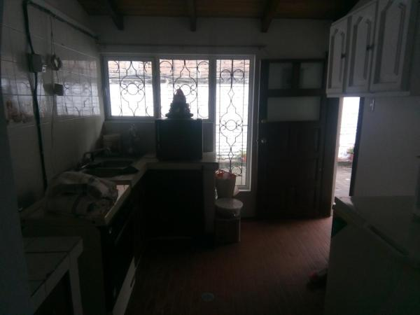 Casa Alojamiento Danna
