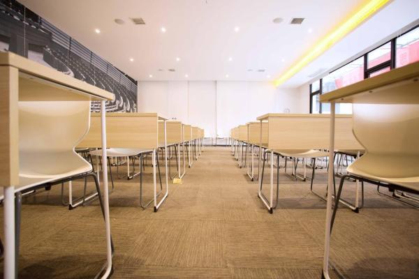 Ibis Xi'an high-tech zone
