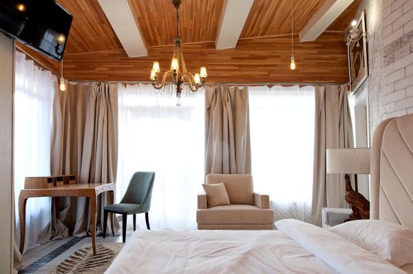Sadko Resort Kaliningrad
