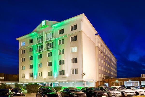 Holiday Inn Basildon