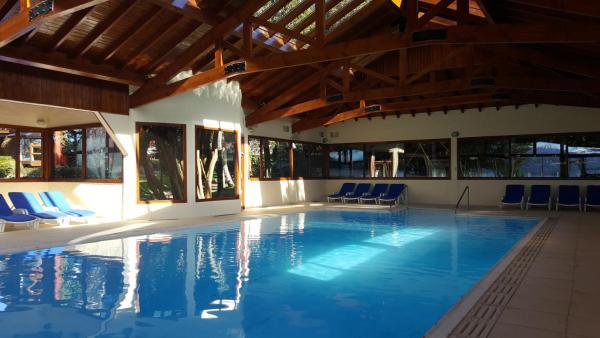 Costa Brava Apart Hotel
