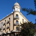 'Residència Erasmus' from the web at 'https://t-ec.bstatic.com/images/hotel/square128/284/28419075.jpg'