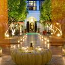 Riad Charaï Suites & Spa
