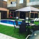 Aghadeer Resort