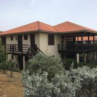 3-bdr Villa at Blue Bay Golf & Beach Resort