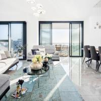Sweet Inn Apartments - Lieber Tower luxury apartment