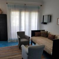Taghazout Art Hotel