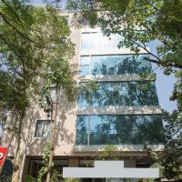 OYO 3716 Hotel Kapil Residency