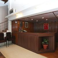 OYO 1688 Hotel Emerald Heights