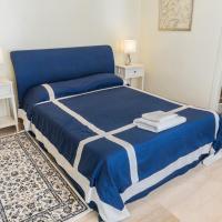Coppedè Luxury Penthouse