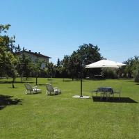 Bozzo Holiday Home