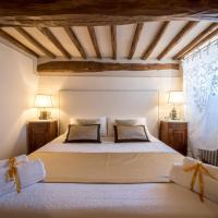 Assisi Heritage Apartment