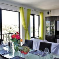 Chimes - Gozo Bellevue Homes