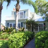 Casa Grandview Vacation Homes
