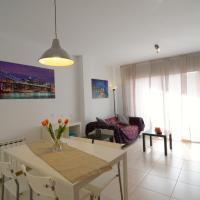 Apartamentos Fatima