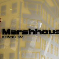 Your Stay Bristol Marsh House