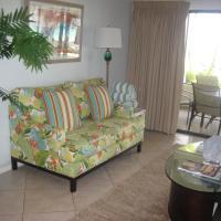 Casa Caribe #4