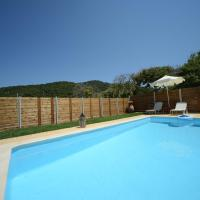 Vacation Homes  Aselinos Suites