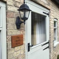 Bridleway Bed & Breakfast