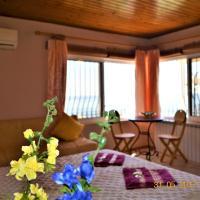 Vacation Homes  Poseidonas Apartments