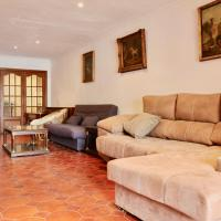 Apartment Placeta de Sant Joan