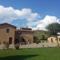 Affittacamere San Pierino