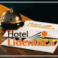 Hotel Liderança