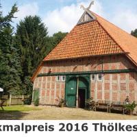 Thölkes Hus