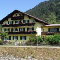 Landhaus Kreuz
