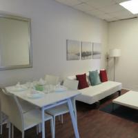 Places4stay Gramercy Park Comfort II