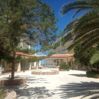 Cala de Bou Ibiza