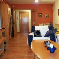 Bonito Apartamento Coma-Ruga / San Salvador Playa
