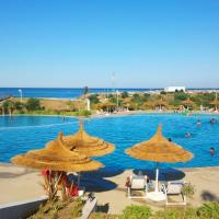 Playa Del Pacha Apartments