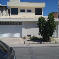 Casa Duplex Praia De Costa Azul