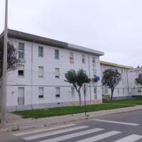 Casas Baltazar 2