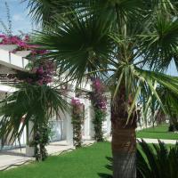 Residence Les Gavines