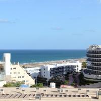 Apartamento Playa Arenales del Sol