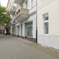 Apartments nahe Prenzlauer Berg