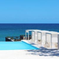Ocean Village Deluxe Resort & Spa