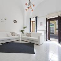 Casa Angiulina