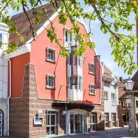 DORMERO Hotel Villingen-Schwenningen