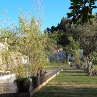 Holiday home Rua da Capela