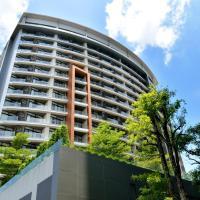Aetas Residence, Bangkok - Promo Code Details