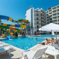 Premium Inn Hotel & Casino
