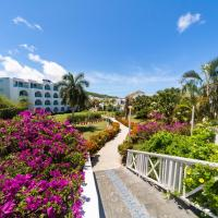 Jolly Beach Resort & Spa
