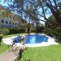 apartament a S'Agaró